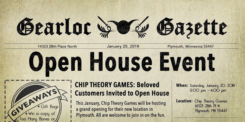 invite feature image