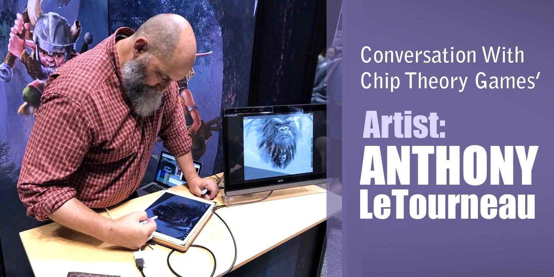 blog banner anthony letourneau copy