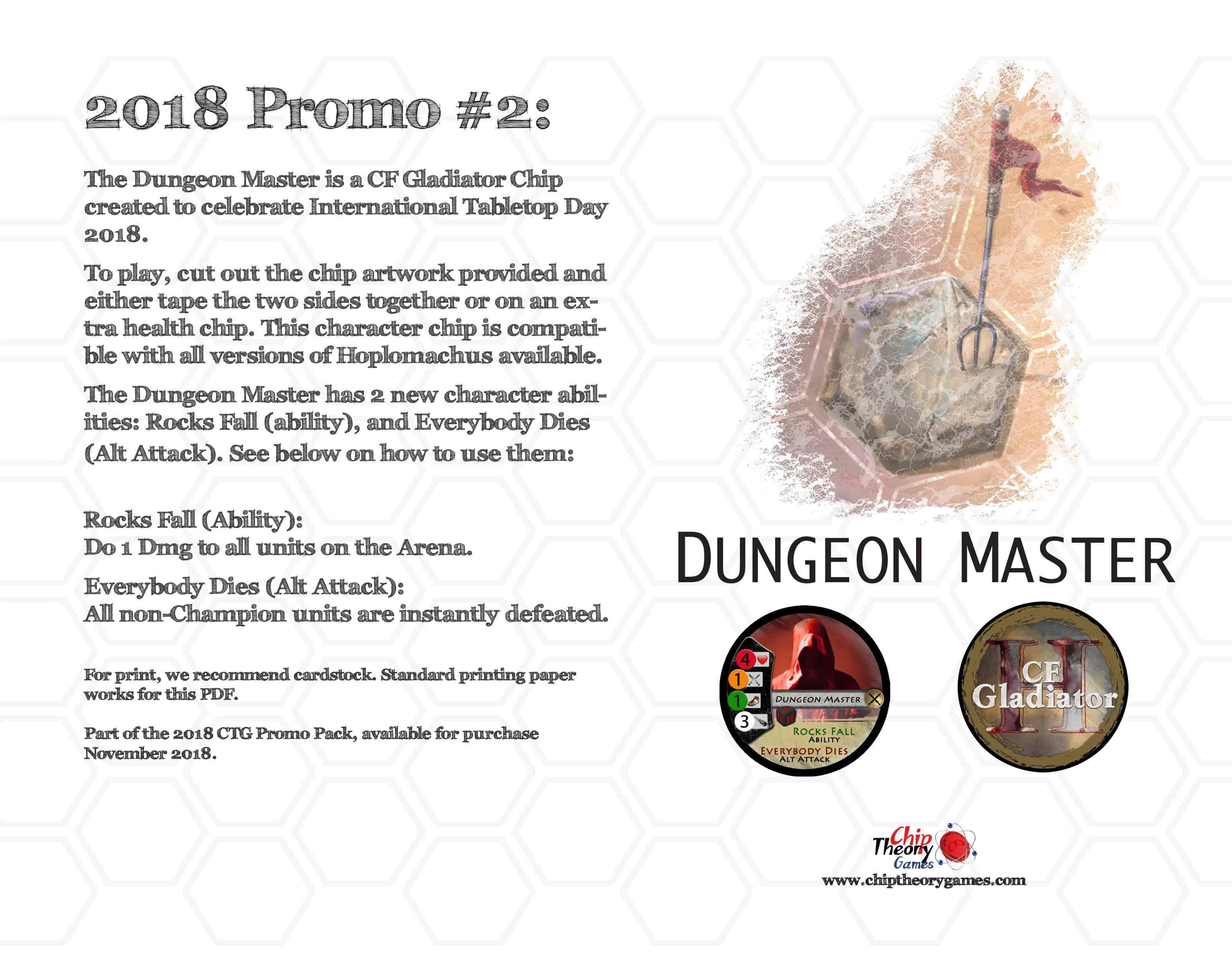 2018 Table Top Promo Printout .png