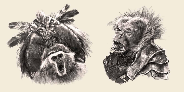 monkey head.png