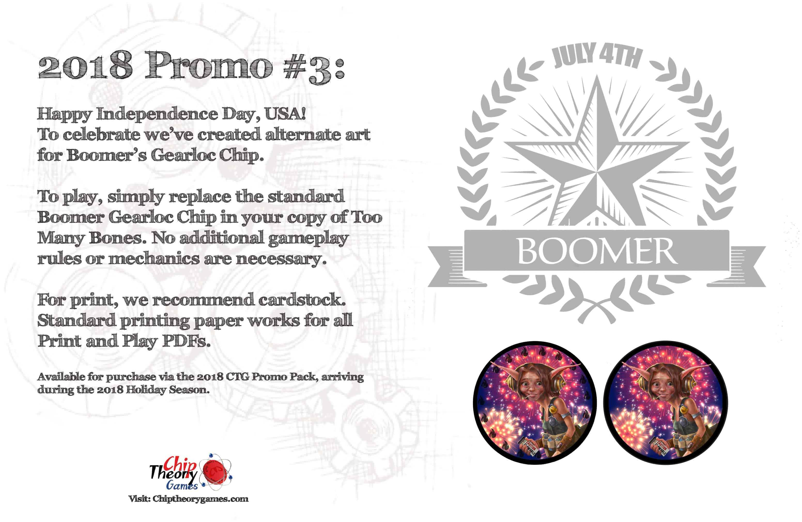 Promo Printout Boomer 4th of July.png