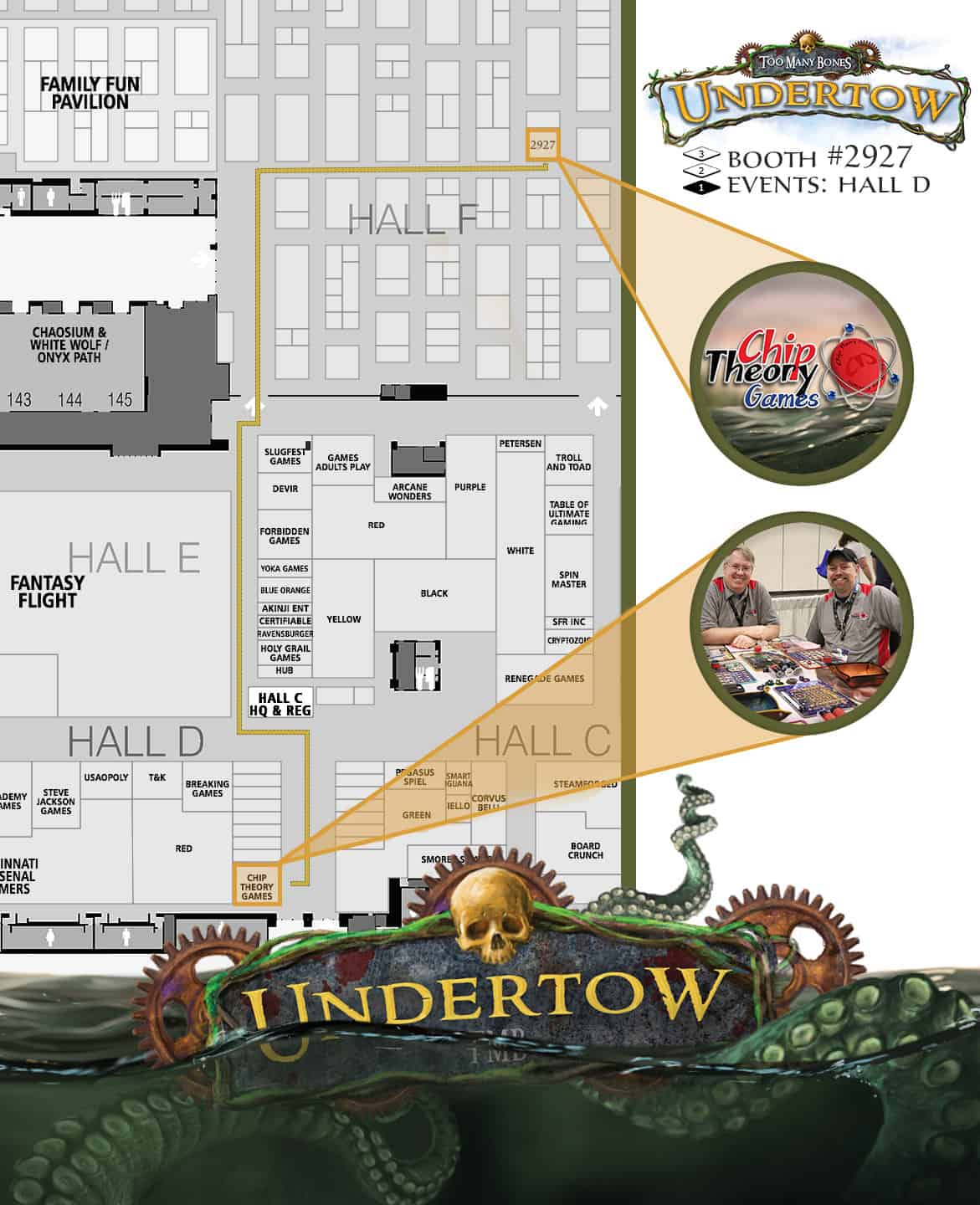 gencon map2.png