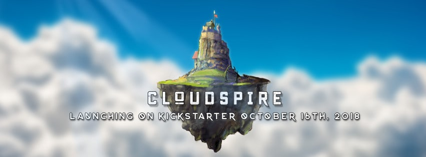 Facebook Cover Photo Cloudspire final.png