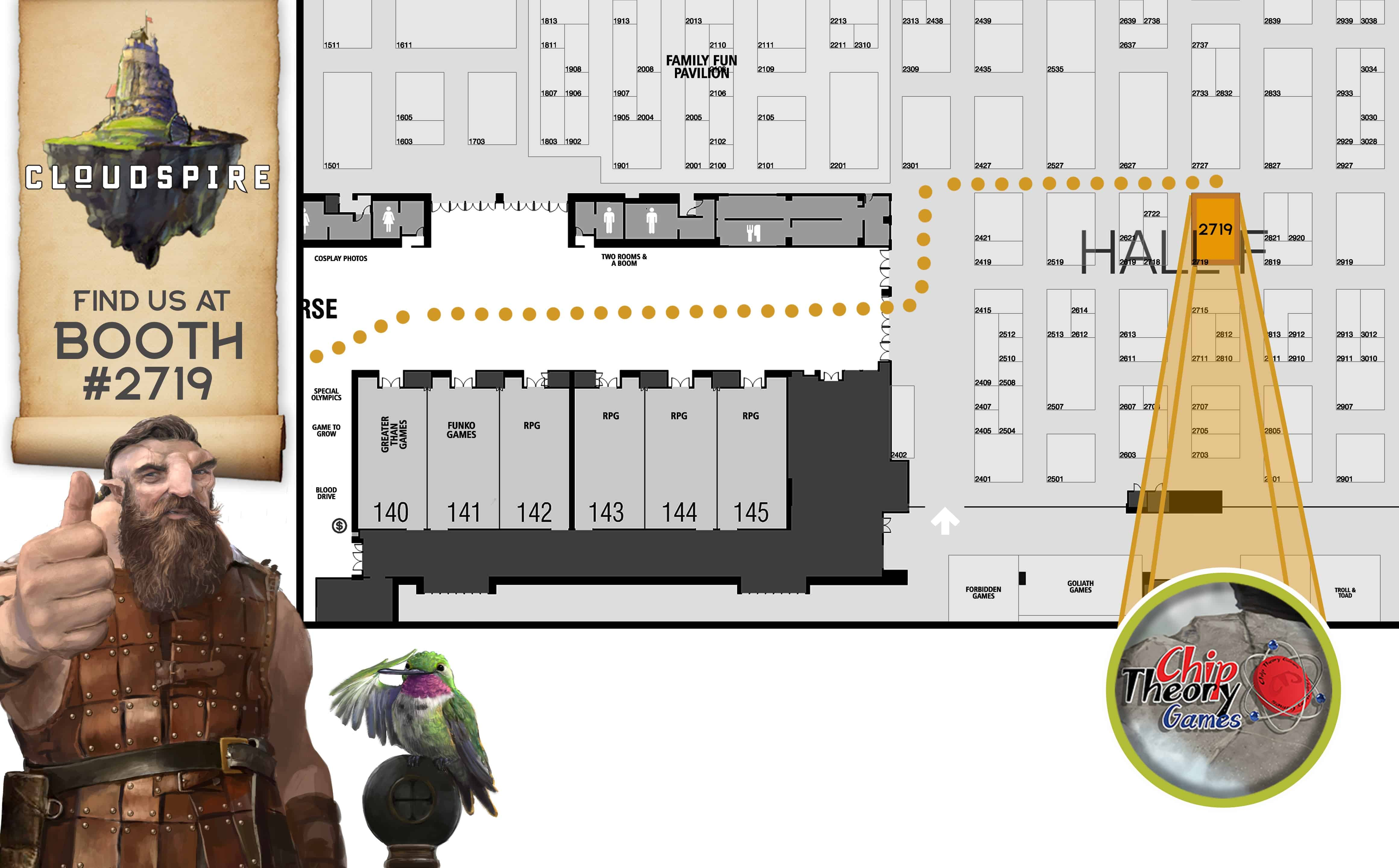 gencon map.png