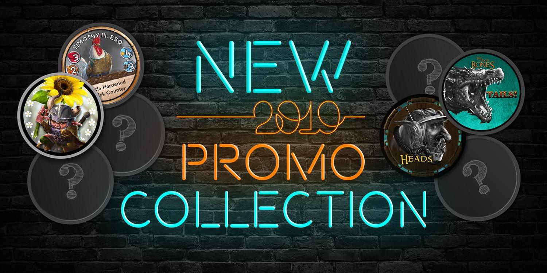 Blog Banner Promo Pack 2019