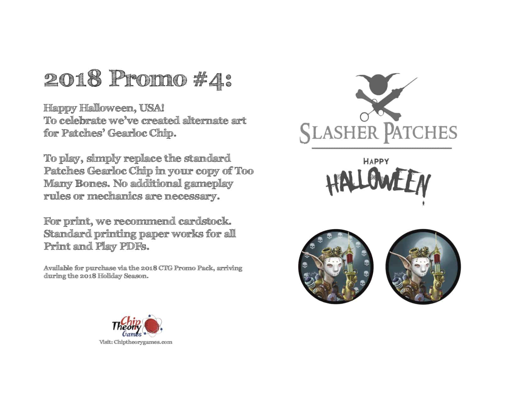 Promo Printout Slasher Patches - Chip2.jpg