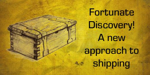 shipping blog header