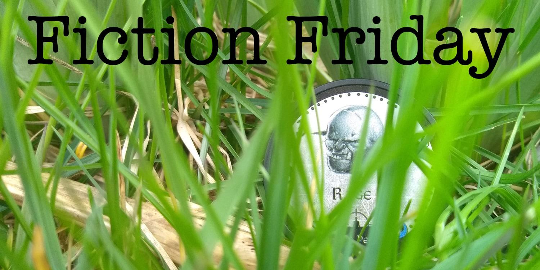 Fiction Friday April copy