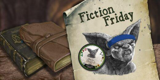 Fiction-Friday-Daelore-Delts