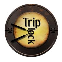 Trip Lock