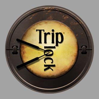 Triplock Logo