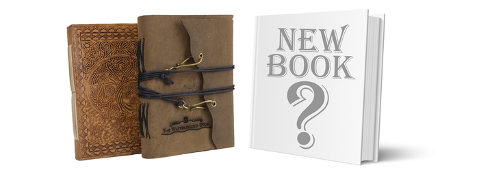 mysterious image of the new lore book